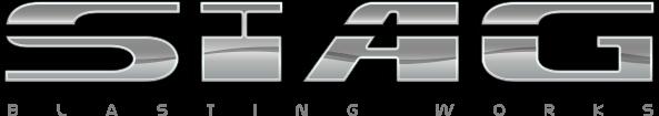 ESPLOSIVI.it Il sito web di SIAG Srl